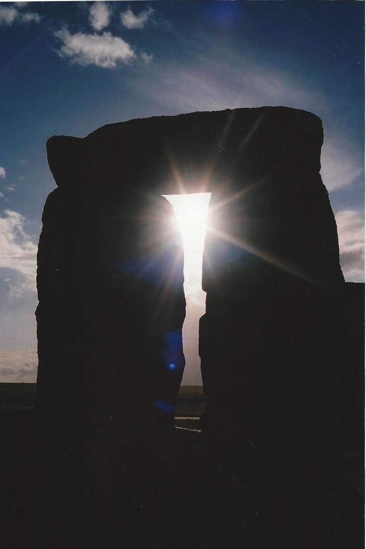 New Stonehenge5