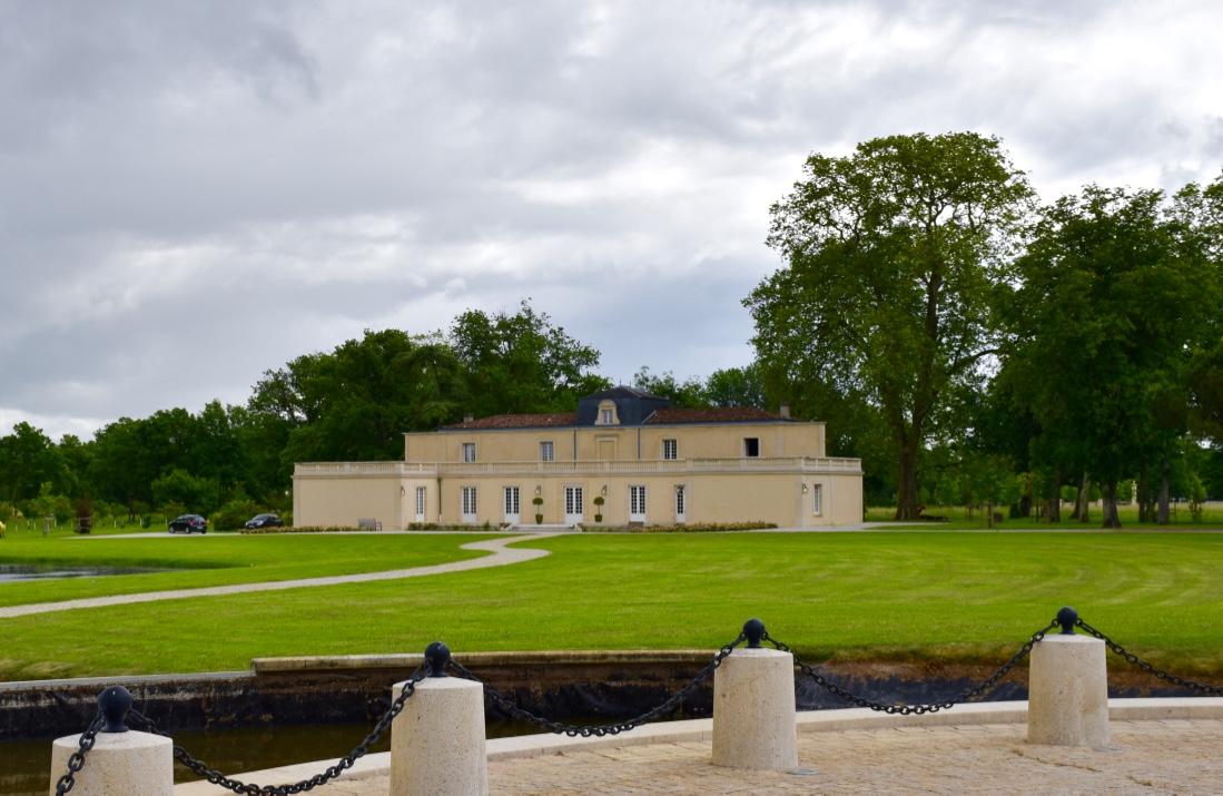 chateau-dauzac-margaux