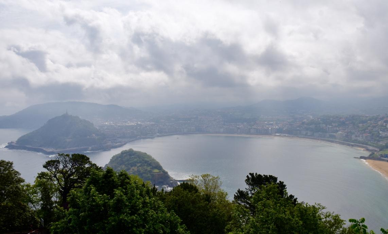 concha-bay-view