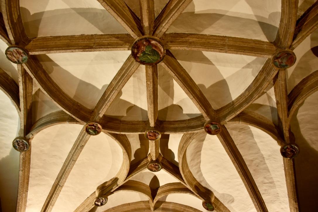 iglesia-de-san-vicente-san-sebastian
