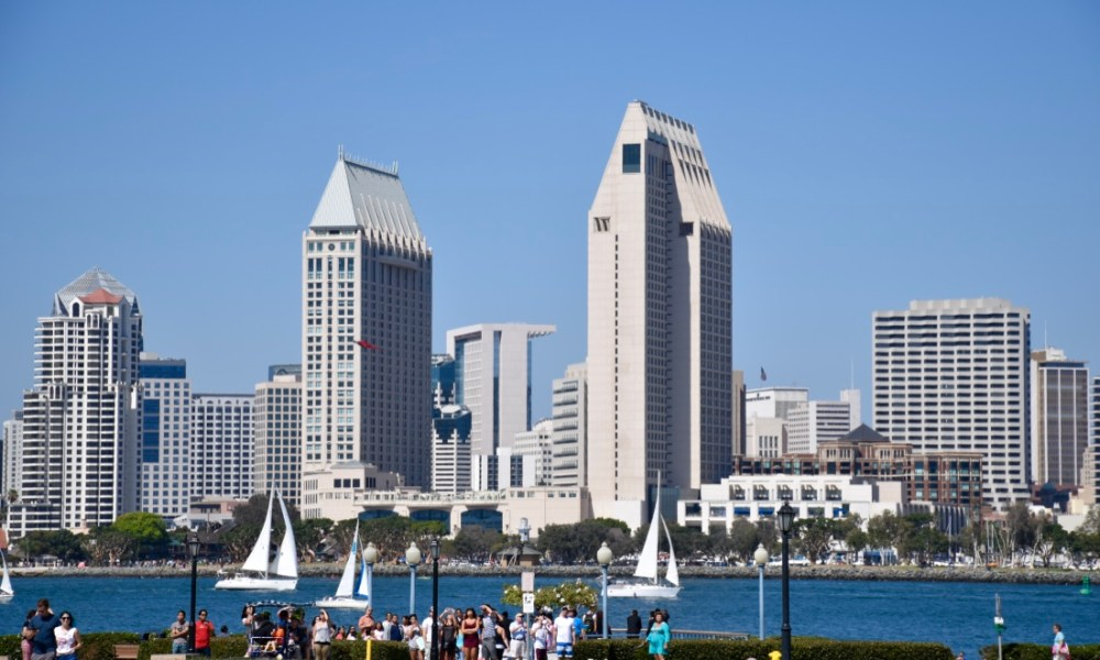 San Diego: Five Favorite Excursions from the Port
