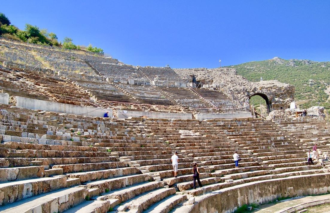 ephesus-great-theatre