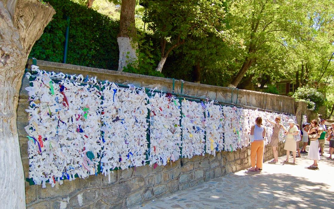house-of-virgin-mary-wall-of-prayers