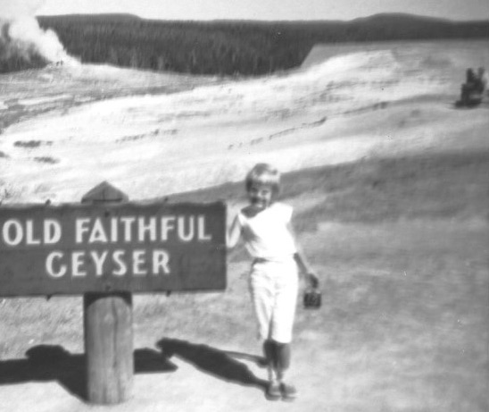 old-faithful-geyser-1959