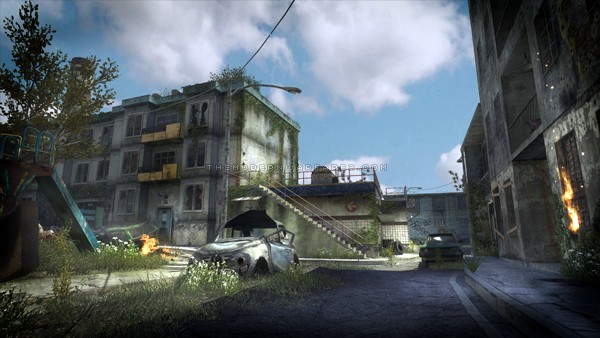 https://i0.wp.com/www.themodernwarfare3.com/images/maps/mw3-mp-map-big-preview-fallen.jpg