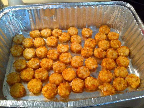 Image Result For Tater Tot Casserole