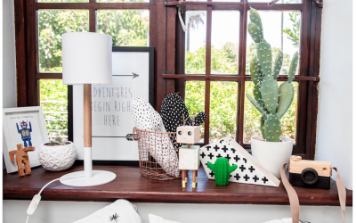 The Winner Of The Ultimate Collaboration Bedroom Makeover Is….