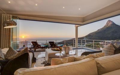 WIN R2000 Towards Your Next Holiday Booking with Accommodation Direct (Closed)