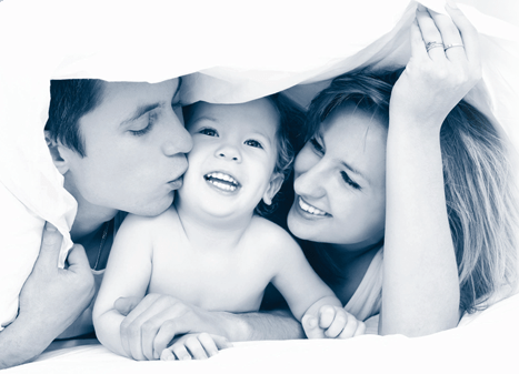 The Pain And Stress Of Infertility And How Prelox Can Help You
