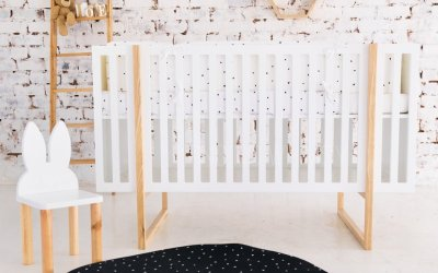 WIN a COLLECTION Cot From Finding Whimsy & Cape Kids Collab Exhibit!