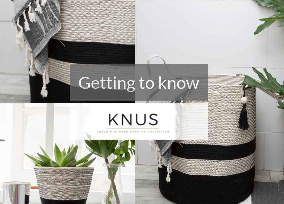 Getting To Know KNUS (luxurious online decor) + How You can *WIN!!