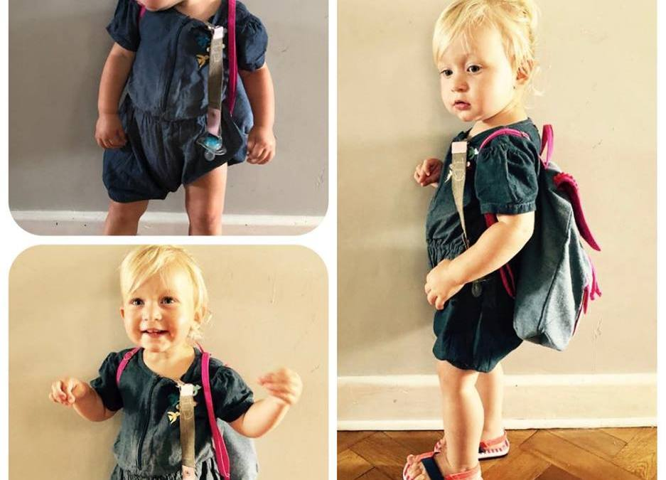 Is My Child Ready For Play School? 6 Questions Every Mom Should Ask.