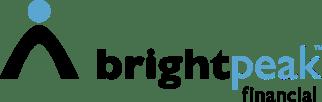 brightpeak financial   The Momiverse