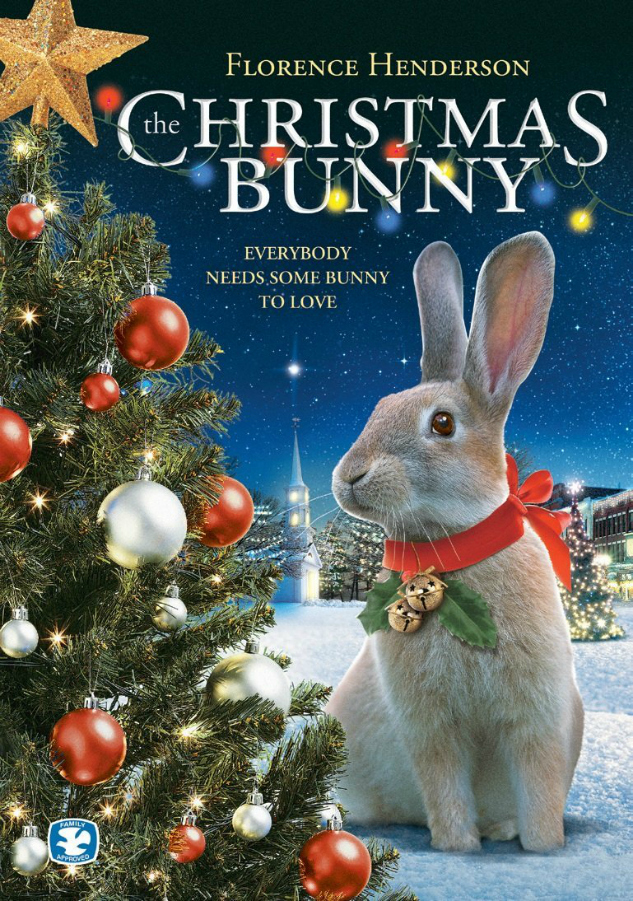 10 Christmas Movies For Kids And Families The Momiverse