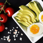 Though you may have heard a few things here and there, it is normal to still have the question of what keto really is when you are just starting out. Checkc out this post to Find out everything you need to know about starting the KETO diet