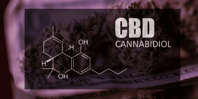 CBD is indeed a powerful healing chemical and a heaven-sent substance for most people. Find out How CBD Helps To Balance Your Mood Inside Out #cbd #painrelief #moodswings #mentalhealth