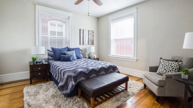 5 Amazing Guest Bedroom Ideas In 2019 The Mom Kind
