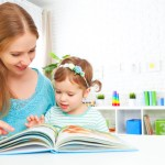 When do you consider there to be a delay in speech and language development? Find out how to help a child with a speech disorder #slp #speechlanguagedisorder #speechdelay #childdevelopment
