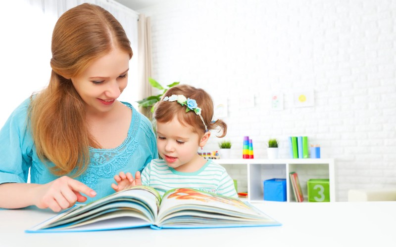 How Can You Help Your Child with a Speech Disorder?