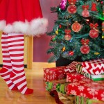 Shopping during the holiday season can become overwhelming. Trying to find the perfect Christmas gifts for everyone doesn't have to be difficult. Whether you shop a few months ahead of time or wait until the last minute to find the gift for your spouse, mom, or girlfriend, we have taken the guesswork out for you.