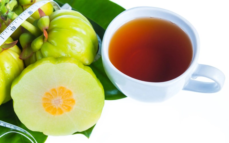 How Can Garcinia Cambogia Improve Your Health?