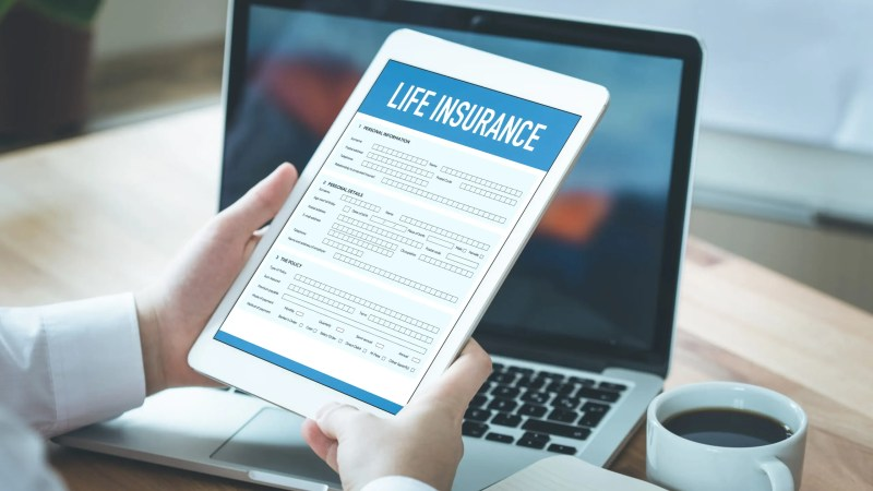 Does Mental Health Affect Life Insurance Policies?
