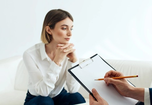 While mental health does affect your life insurance policy, it won't stop you from obtaining insurance.  Learn why to disclose this information #mentalhealth #depression #suicide #lifeinsurance