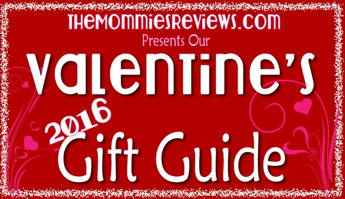 Valentines gift guide sponsor greeting card universe mommies reviews valentines guide banner 2016 m4hsunfo