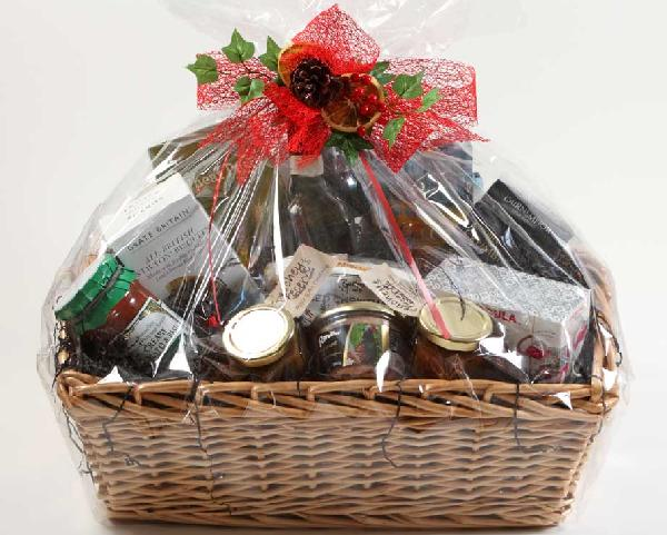Christmas Hamper Ideas.Christmas Gift Hampers Are The Perfect Unique Gift Idea