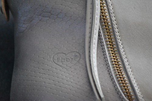 cd58642b7c6 Shoplogje schuurman schoenen. | The Mommy Diaries