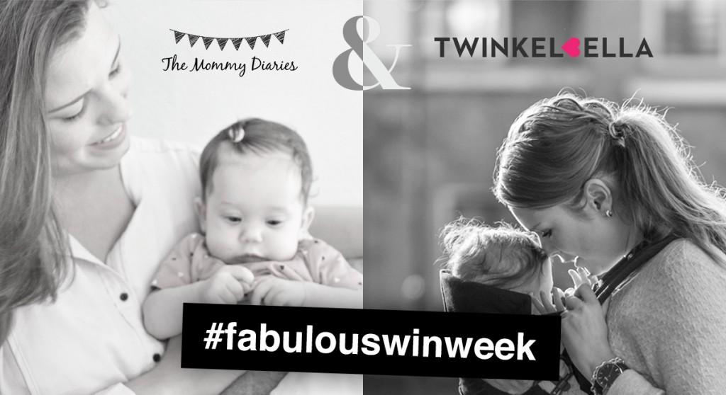 winweek-1024x558