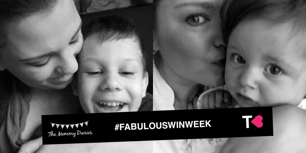 fabulous-1024x512