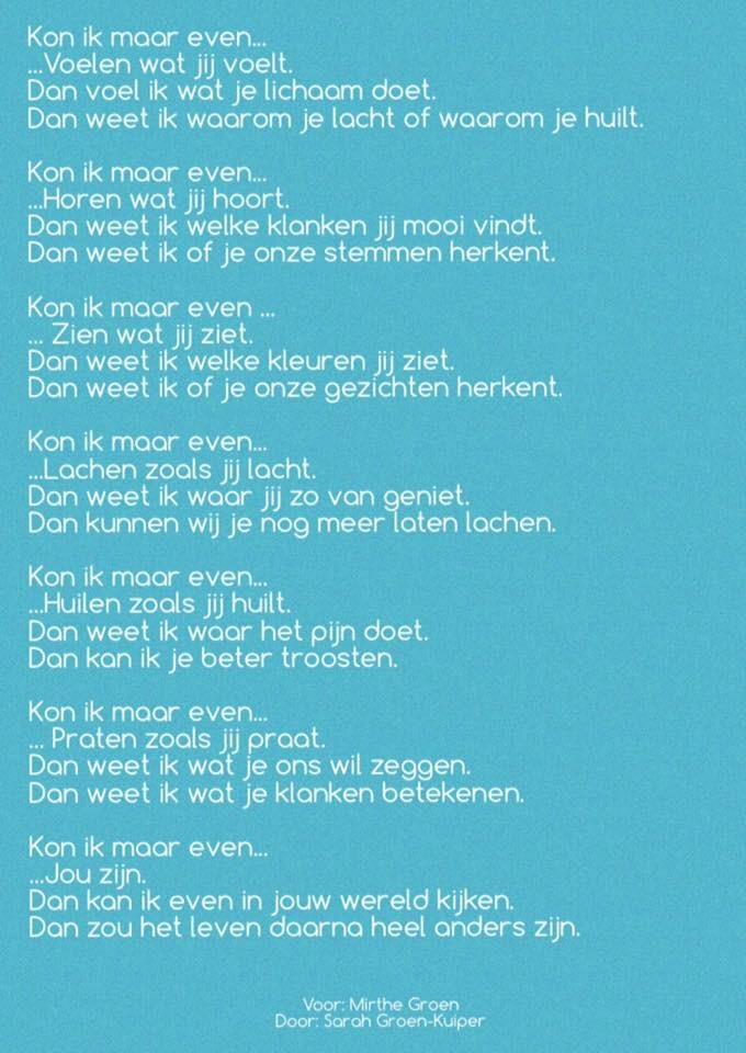 onbekend-6