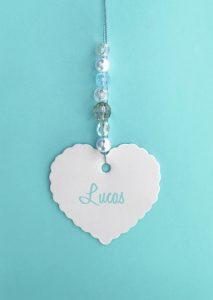 geboortekaartje-lief-hart-kralen