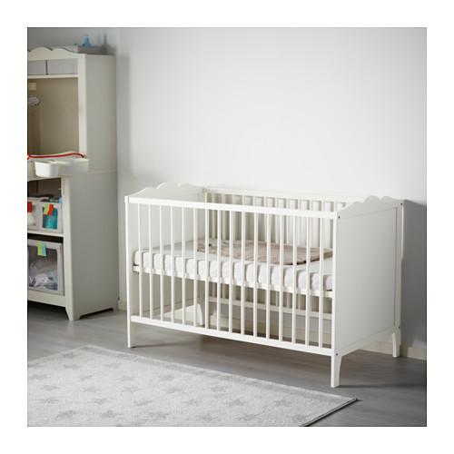 Complete Babykamer Marktplaats.Een Complete Babykamer Onder De 500 The Mommy Diaries