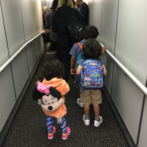 TravelingToddlerNYC2LA