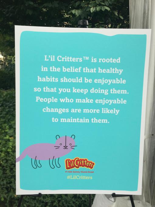 lilcritters