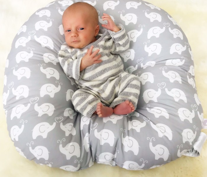Must Have For New Mommys!