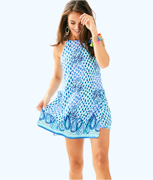 Lilly Pulitzer Favorites