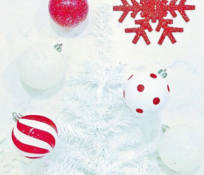Last Minute Gifts – Toddler/Preschool