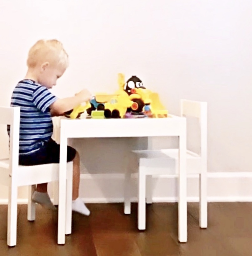 10 Goodies Every Construction Loving Kid Needs