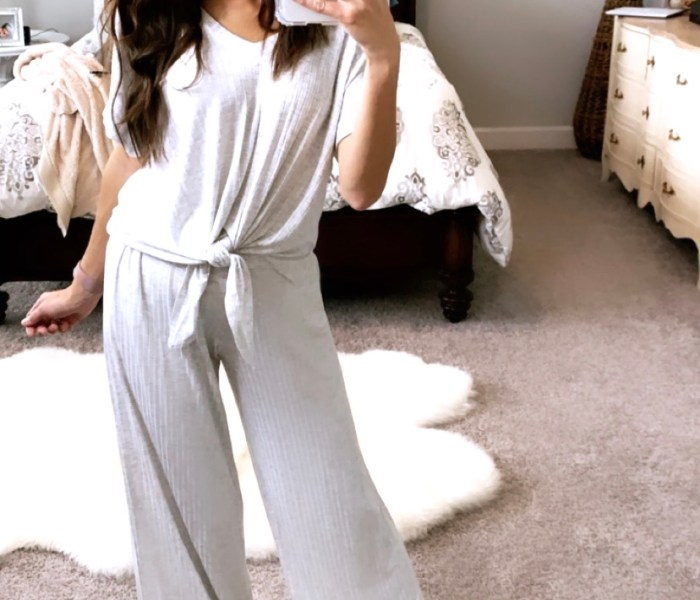 Stylish-Comfy Fall Haul by Socialite Clothing