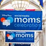 Disney Social Media Moms Celebration: A Fly On The Wall