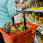 5 Time Saving Shopping Tips for Groceries