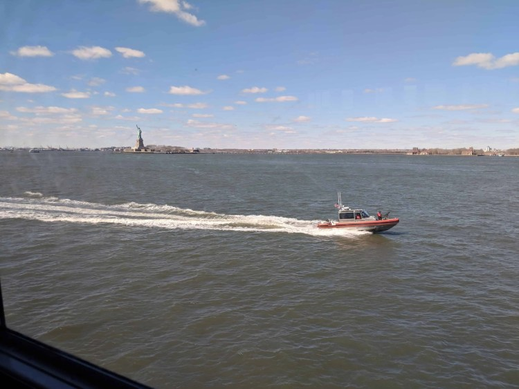 Family Friendly Activities in New York City 16