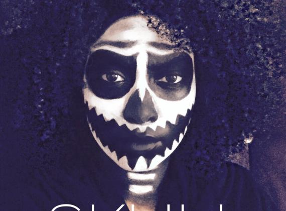Halloween2015