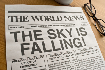 https://i0.wp.com/www.themonastery.org/blog/wp-content/uploads/2011/03/The-Sky-Is-Falling-Newspaper.jpg