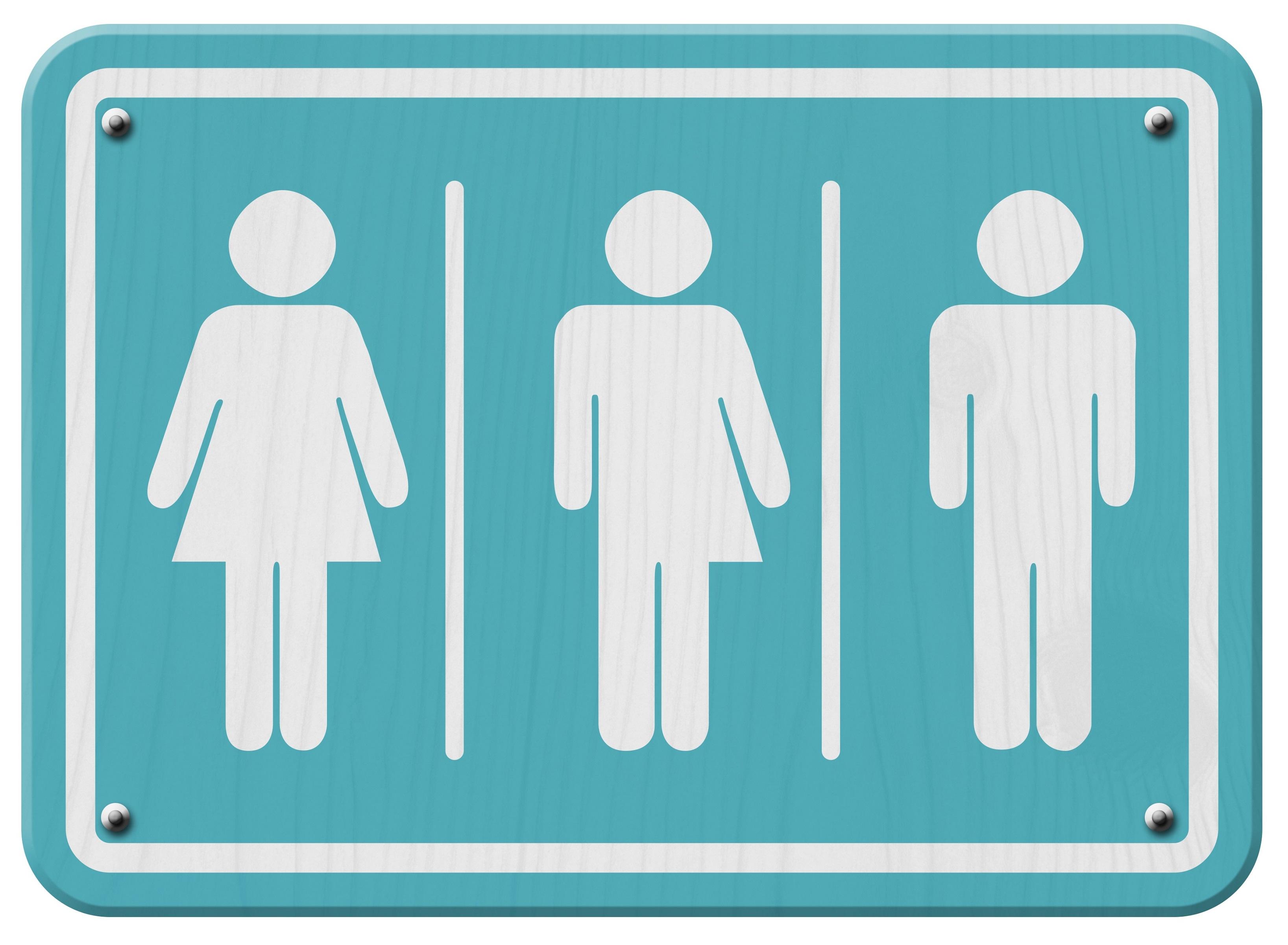 Transgender Bathroom Bill What Should Be Done