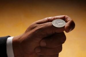 coin-flip
