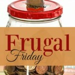 Frugalfriday250